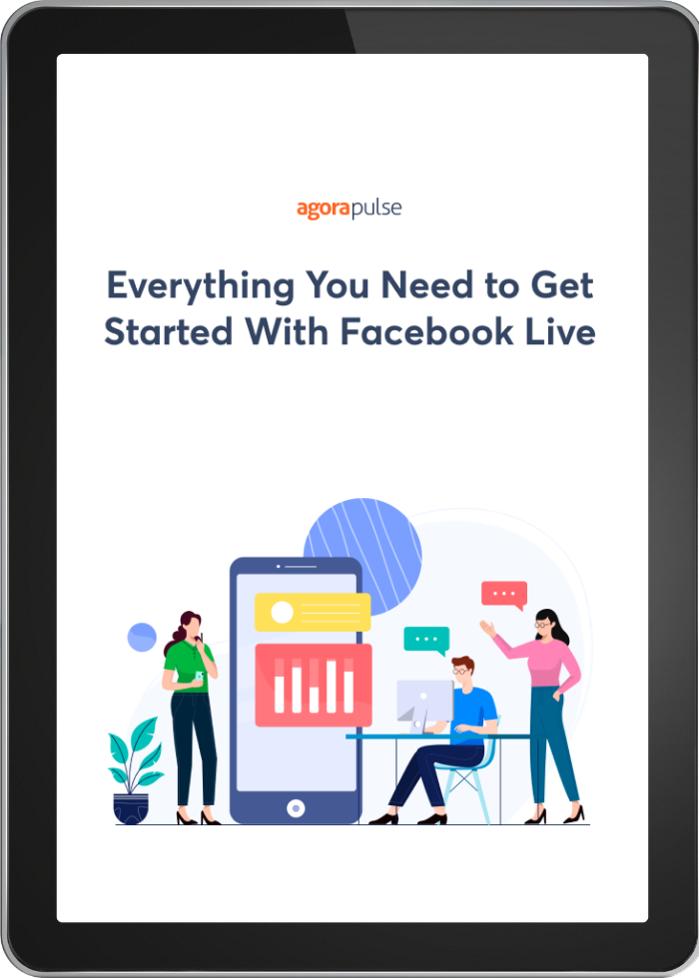 facebook-live-guide