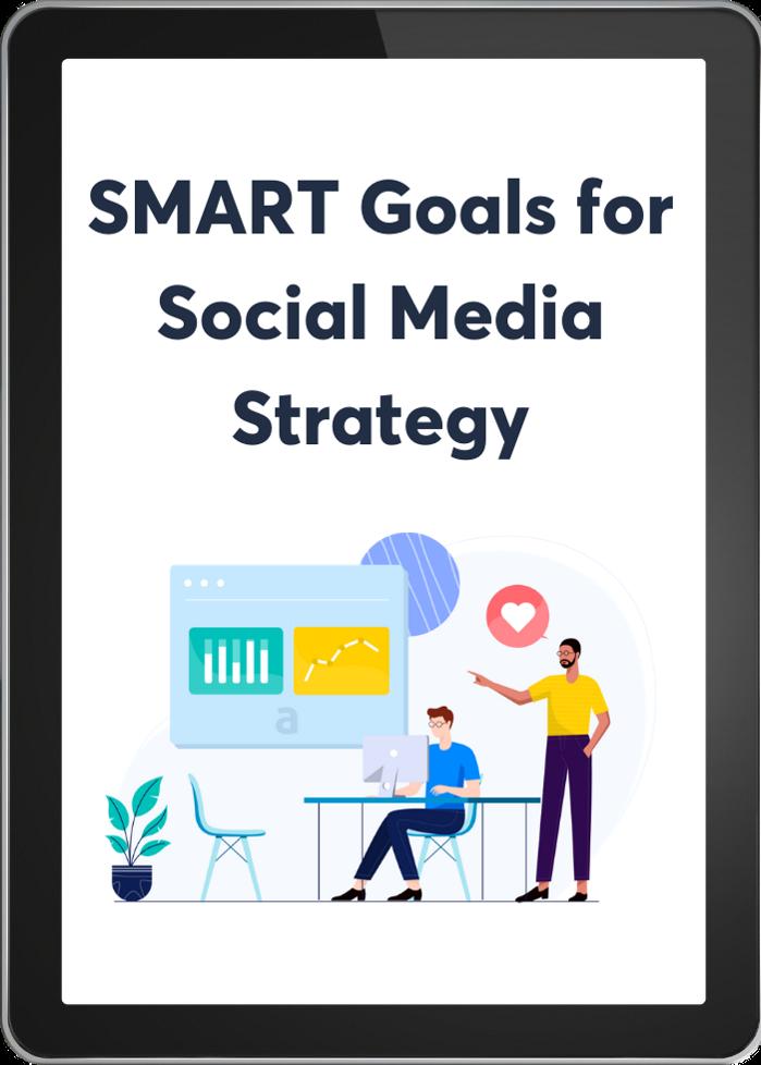smart-social-media-goals