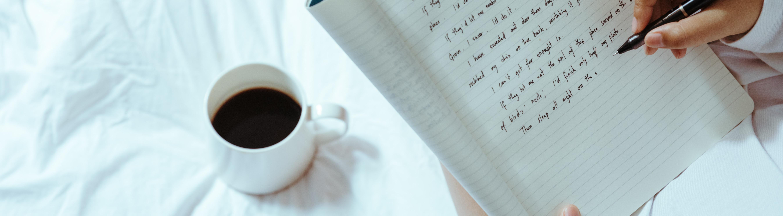write-for-agorapulse