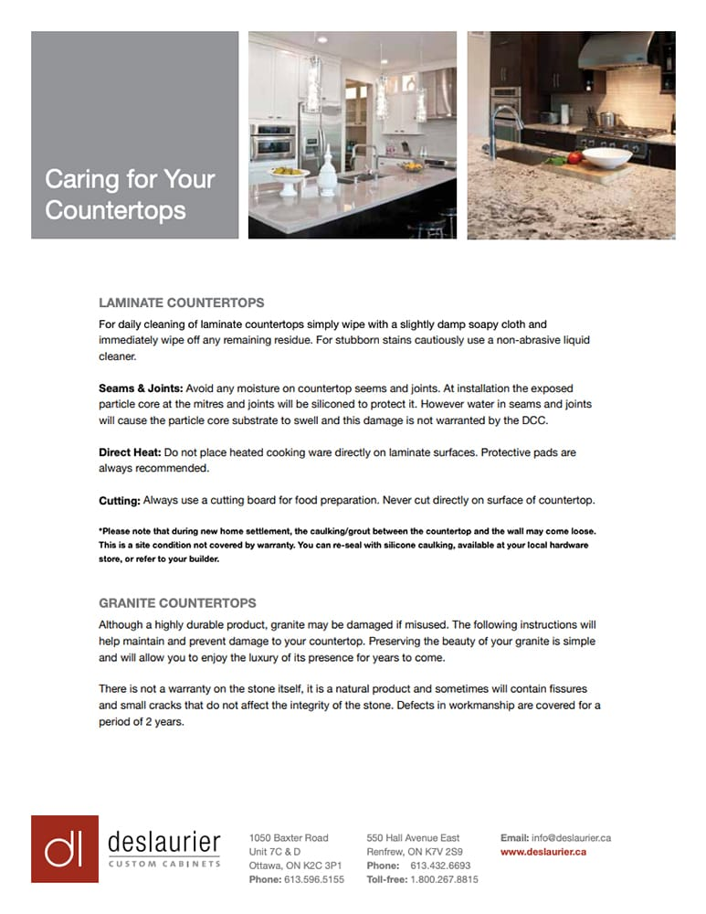 resources-caring-countertops