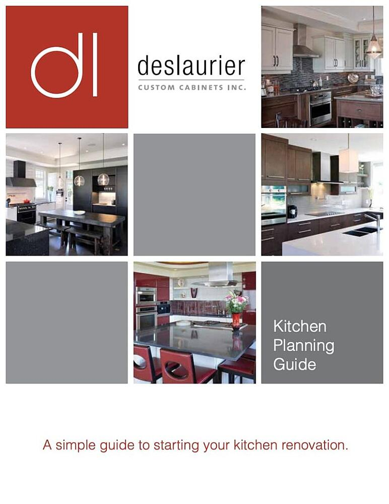resources-kitchen-planning-guide-791x1024