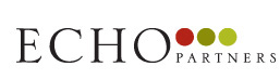 Echo Partners has years of experience developing innovative solutions for our clients' needs.