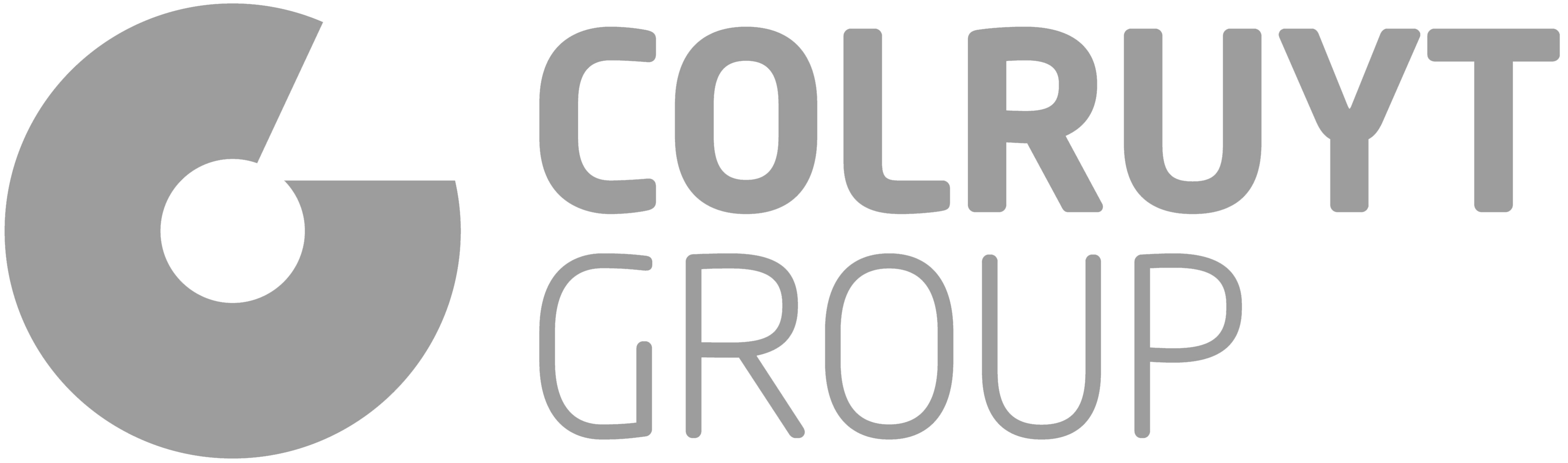 logo-colruyt-group