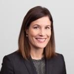 Michelle Woodyear - LinkedIn