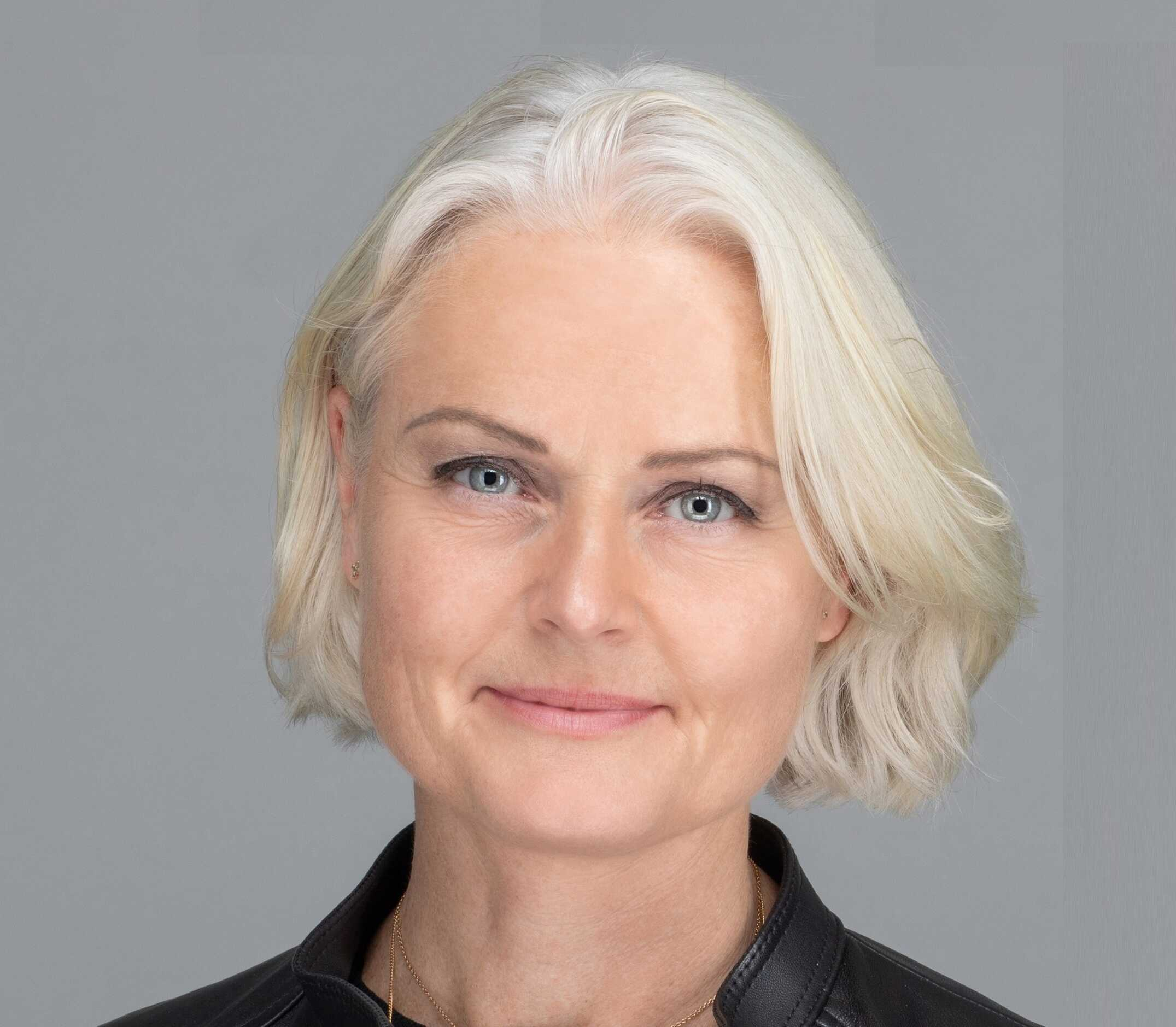 SuzanneNew-3