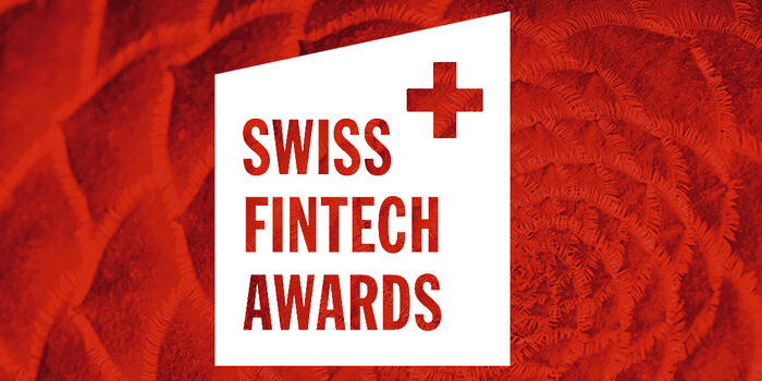 aisot qualifies for Swiss Fintech Awards finals
