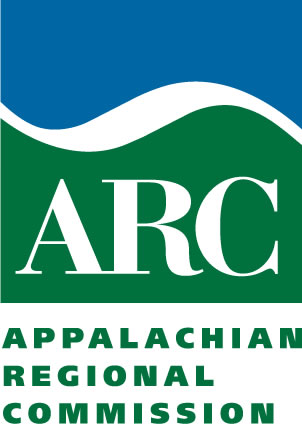 Tricia Ball graduates as inaugural fellow of Appalachian Regional Commission's Appalachian Leadership Institute