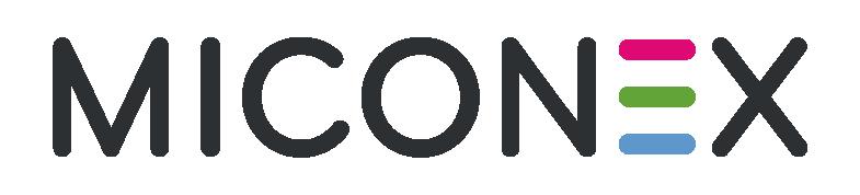Miconex_logo_hi_res_transparent