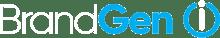BrandGen_Logo_Inverse