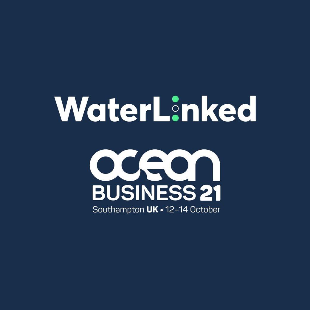 Event-Ocean-Business-2021-11
