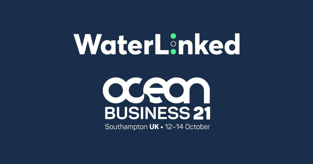 Event-Ocean-Business-2021-1224x644