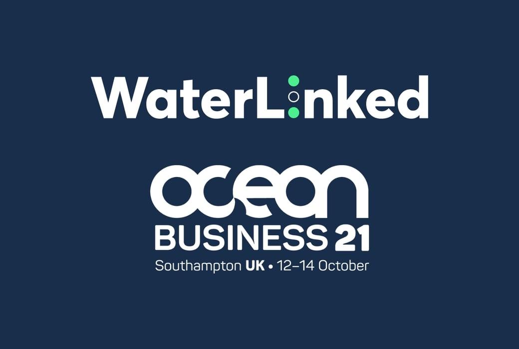 Event-Ocean-Business-2021-1440x970