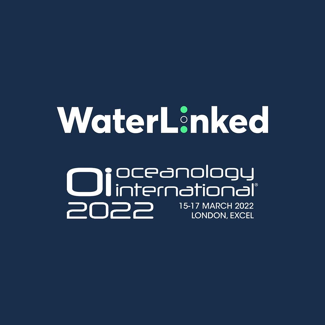 Event-Oceanology-2022-11