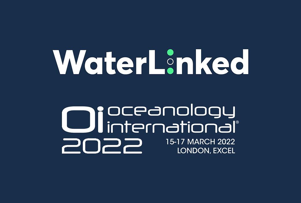 Event-Oceanology-2022-1440x970