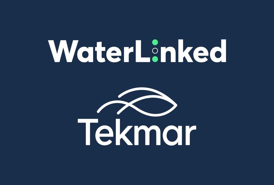 Event-Tekmar-2021-1440x970