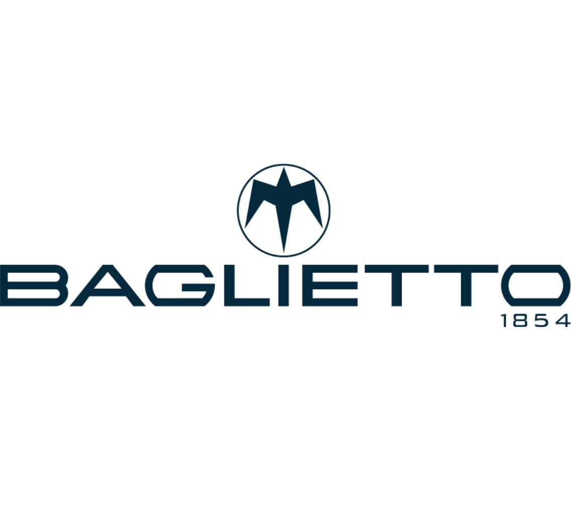 baglietto-client-nextworks