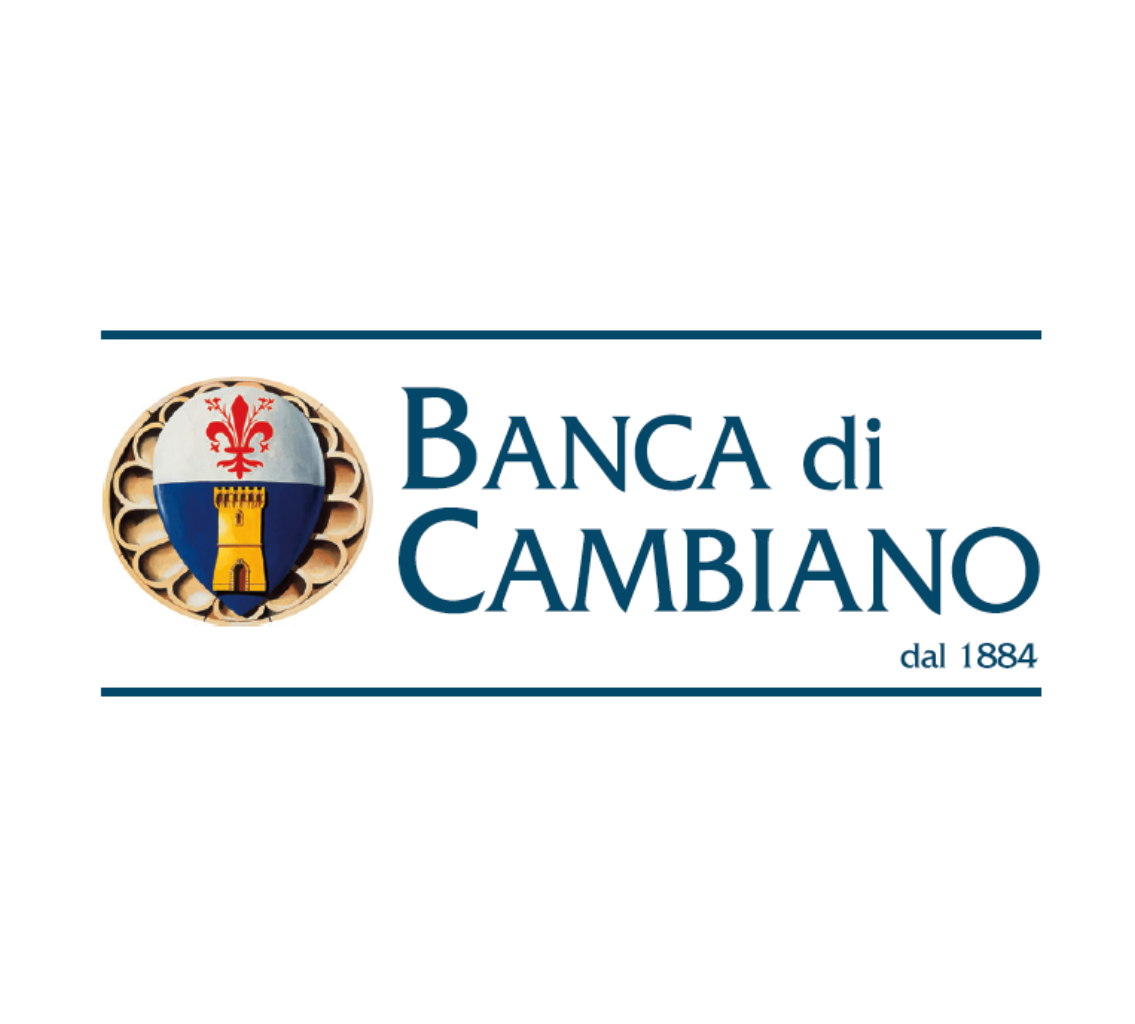 banca-cambiano-client-nextworks