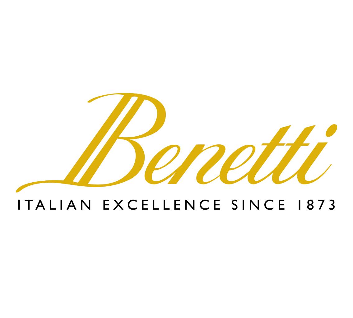 benetti-client-nextworks