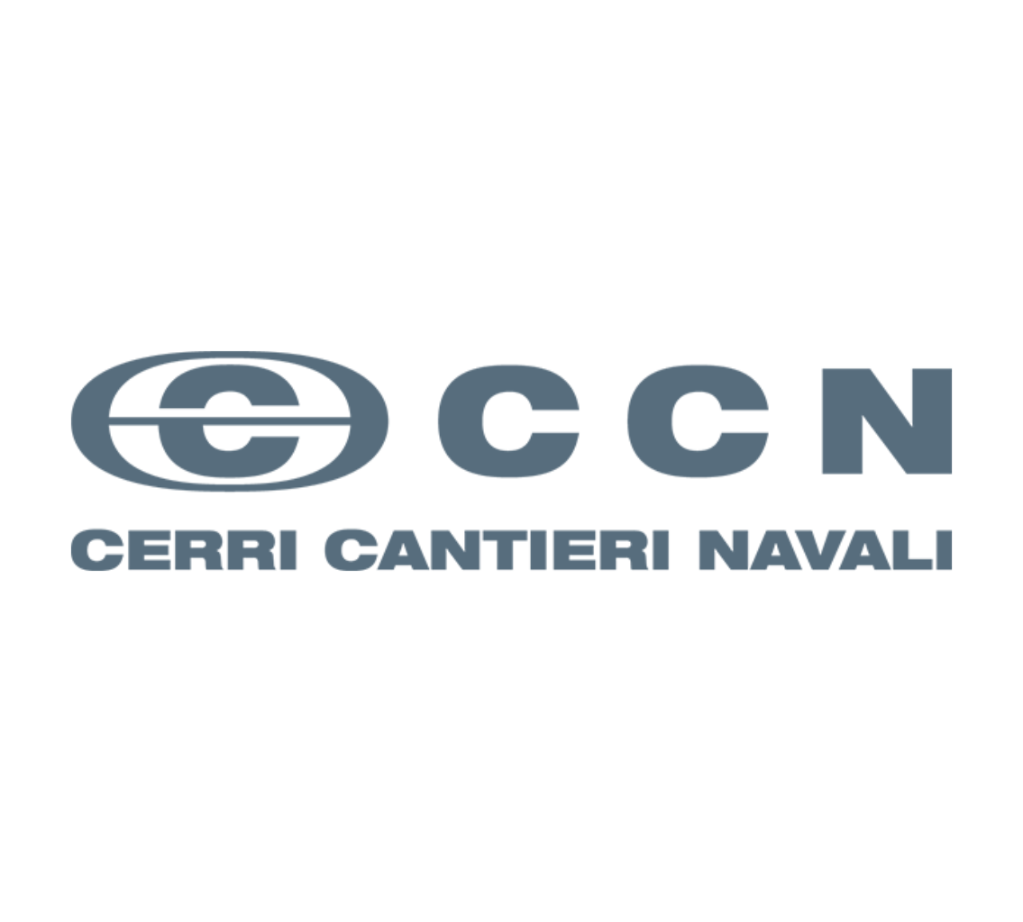 cerri-cantieri-navali-client-nextworks