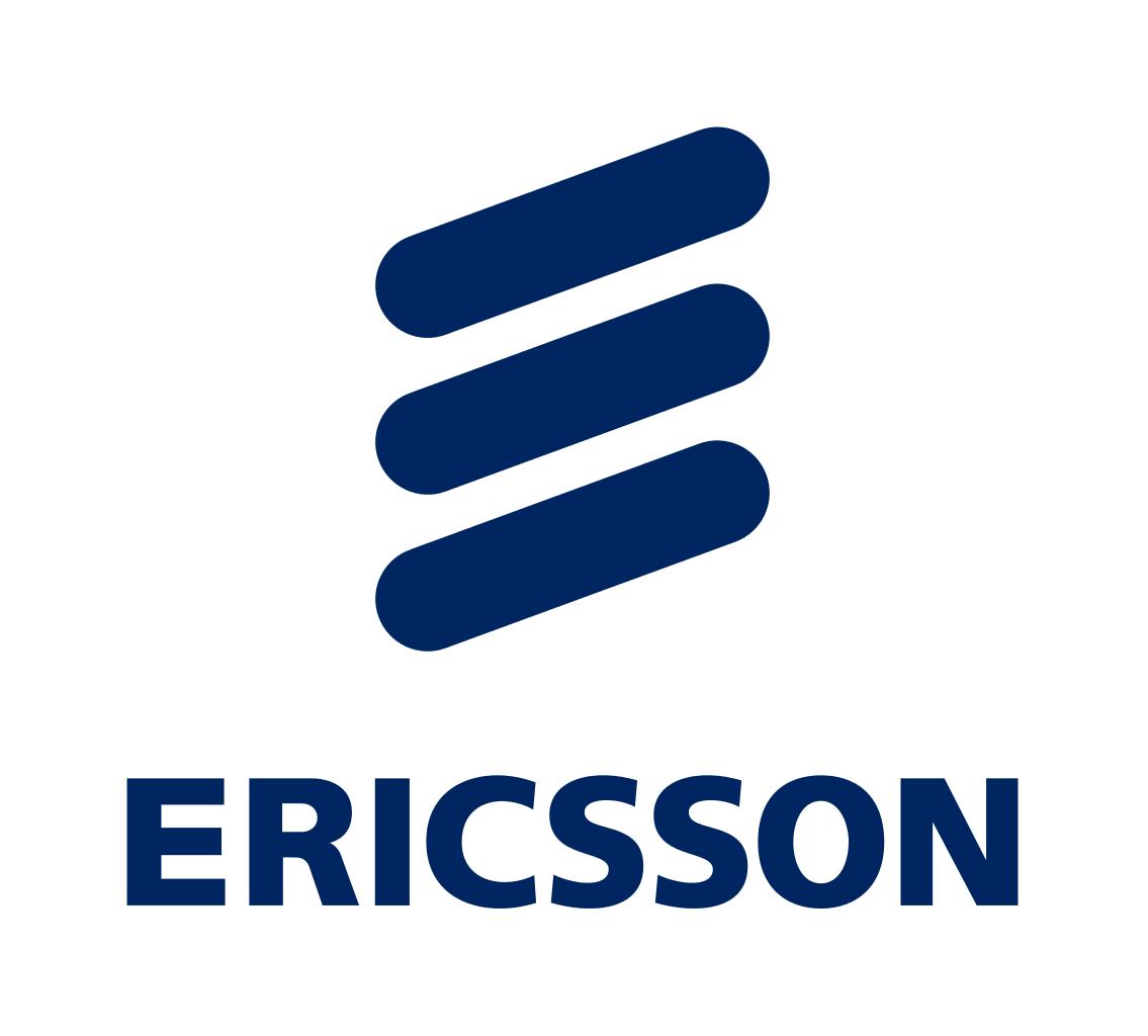 ericsson-client-nextworks