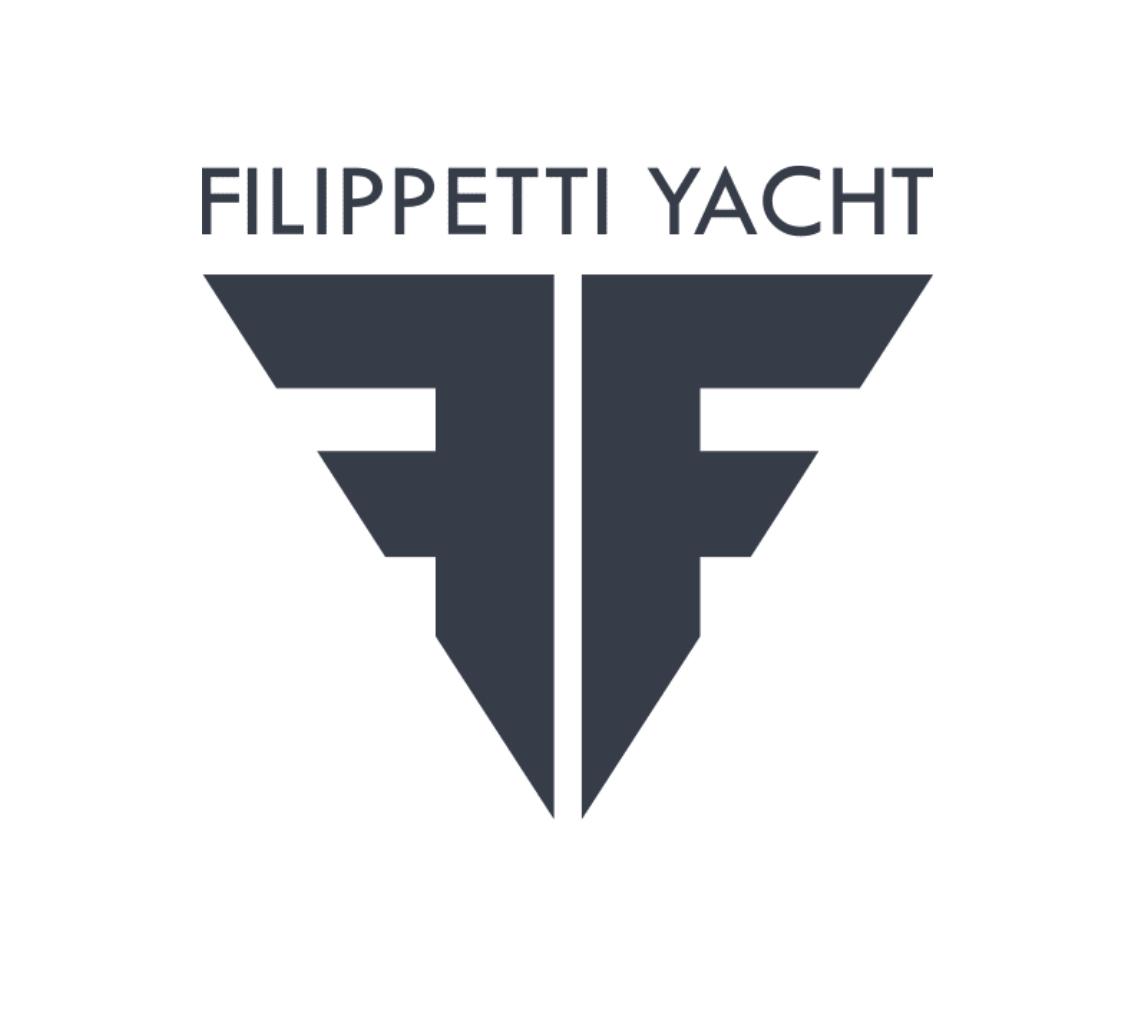 filippetti-yacht-client-nextworks