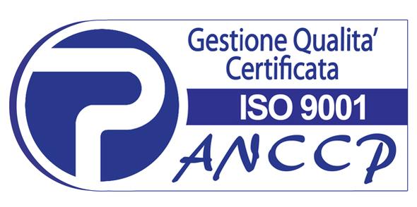 gestione-qualita-certificata-iso-9001-anccp