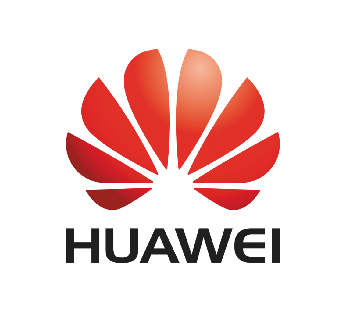 huawei-client-nextworks