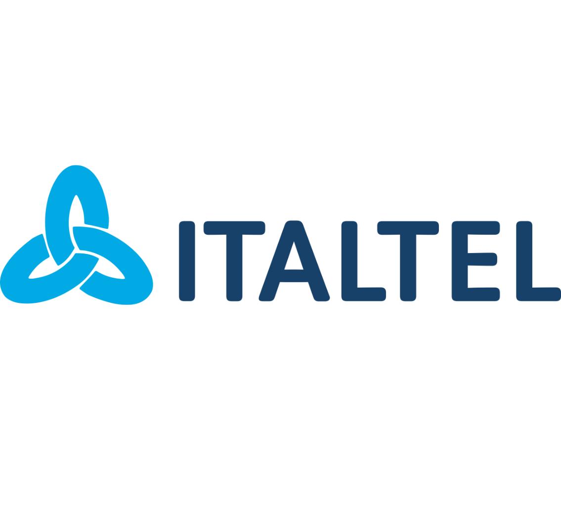 italtel-client-nextworks
