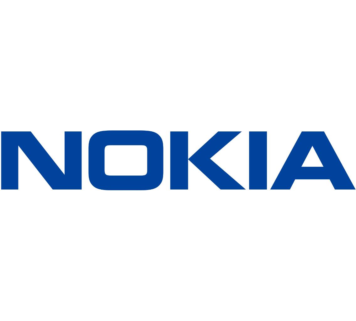 nokia-client-nextworks