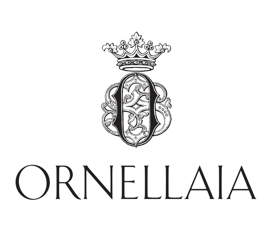 ornellaia-client-nextworks