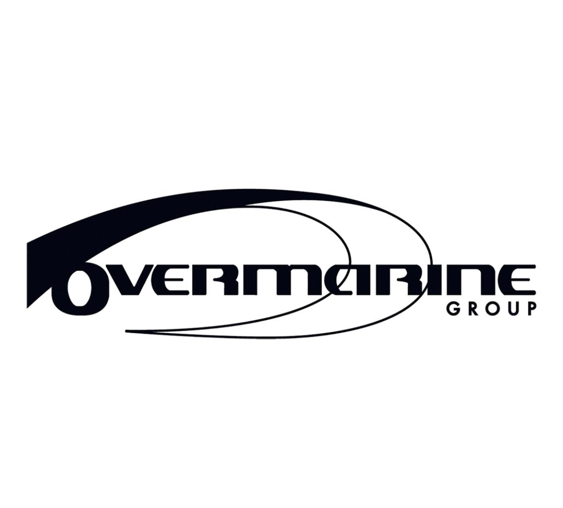 overmarine-group-client-nextworks