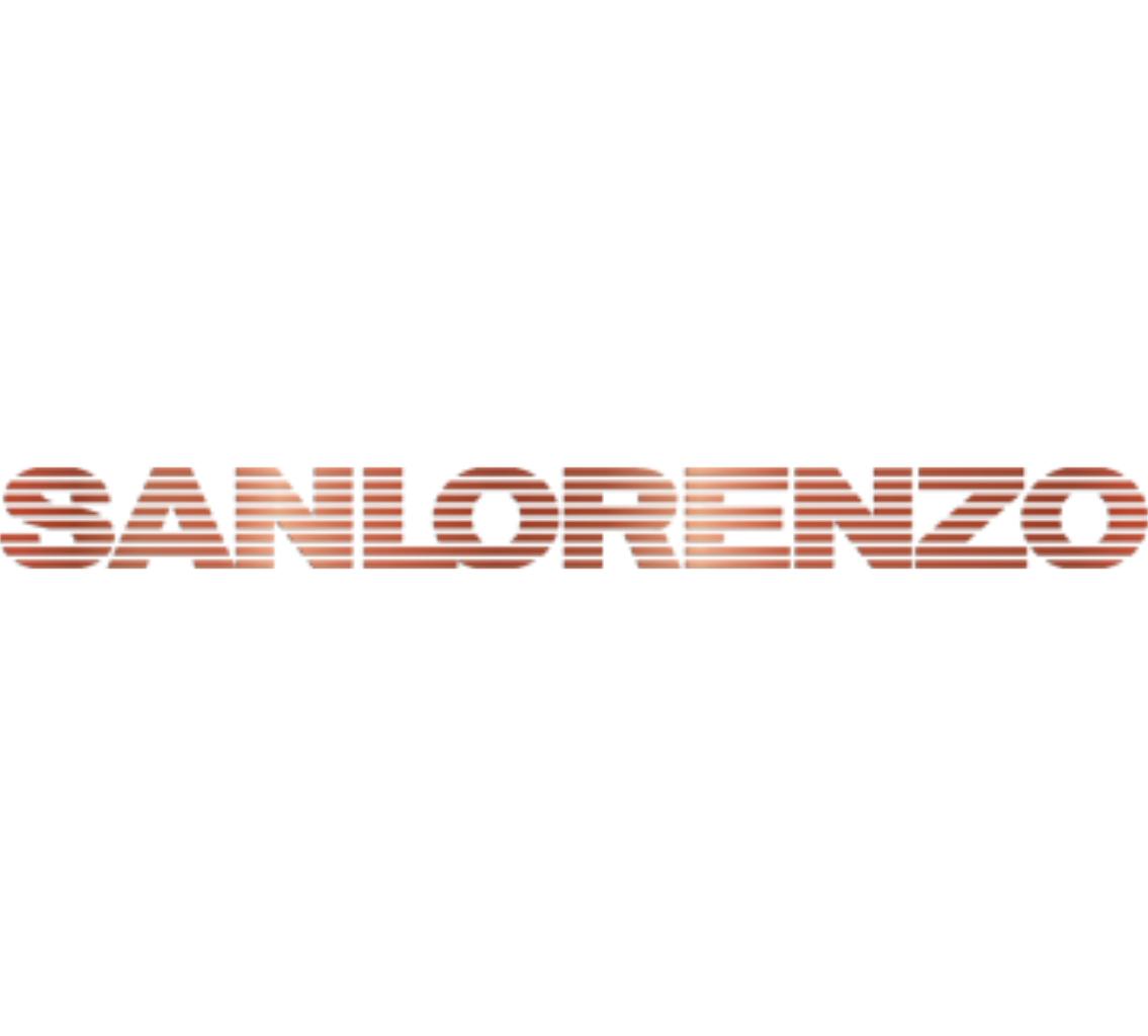 sanlorenzo-client-nextworks