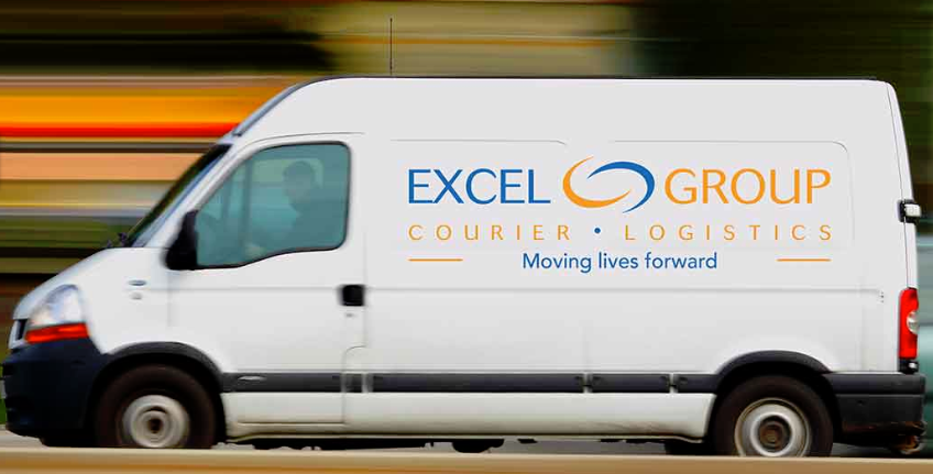 What Does a Courier Service Do?