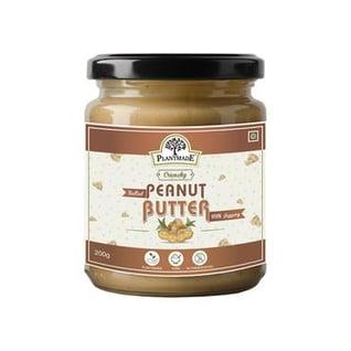 Salted_Peanut_Butter_with_Jag_Crunchy_1_600x600_893c0ba3-b2bd-4a74-a9c7-ea3e9dad0109_370x