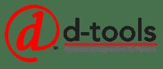 D-Tools