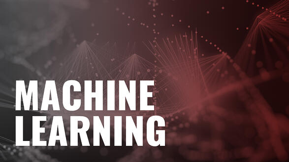 Machine Learning: The Unseen Dispatcher Changing Trucking