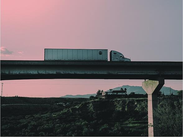 How to Get Better at Finding Freight