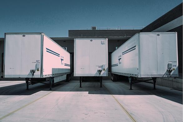 Which Truck Loads Should You Take?: The Freight Traits Successful Owner-Operators Are Looking For