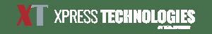 XT Horizontal RGB Reversal copy