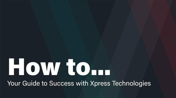 Electronic Log Basics Using Haulynx & Xpress Technologies