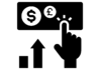 Paid social (1)