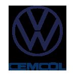 CEMCOL - VOLKSWAGEN