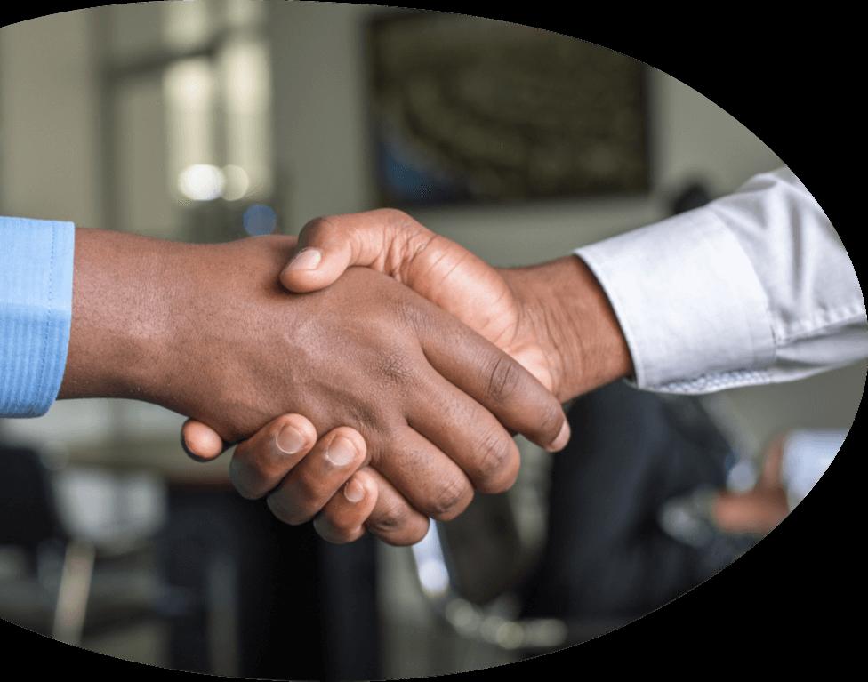 Accueil et intégration de nouveaux employés