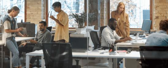 Solution LogikSuite : mieux gérer l'absentéisme en entreprise