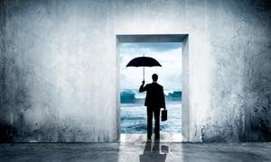 Fusie of overname van een organisatie in zwaar weer: alle valkuilen en mogelijkheden