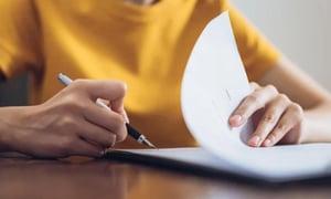 Wet bestuur en toezicht – deel 2 (taakuitoefening); bestuurders en toezichthouders bereid u voor!
