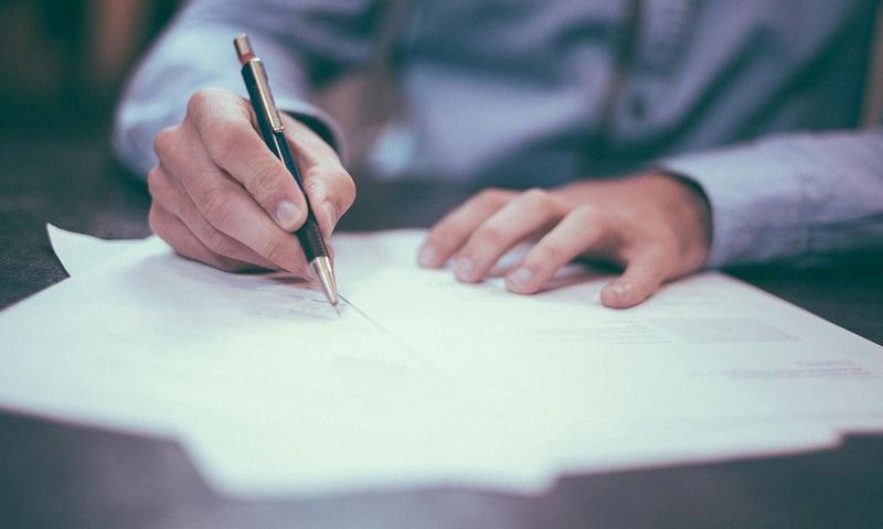 Wet bestuur en toezicht - introductie; bestuurders en toezichthouders bereid u voor!