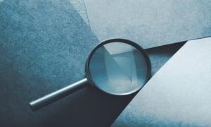 Consultatie Tijdelijke wet transparantie turboliquidatie