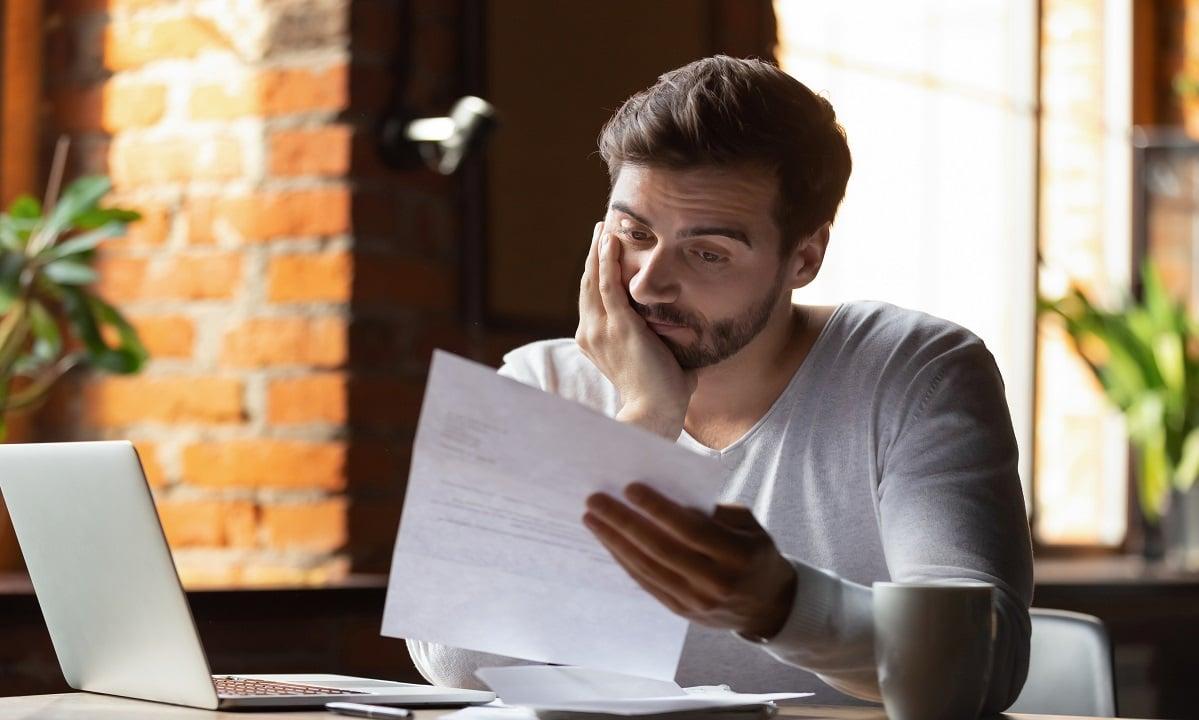 Vaststellingsovereenkomst: waarop moet u als werkgever letten?