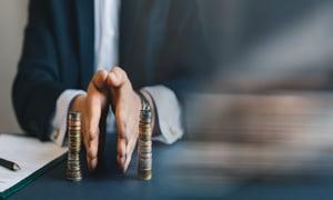 Huwelijkse voorwaarden: een must voor ondernemers!